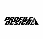 Profile Design | Carbon Wheels