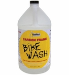ProGold Bike Wash | 1 Gallon Jug