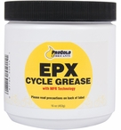 ProGold EPX Cycle Grease | 1 Lb. Tub