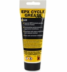 ProGold EPX Cycle Grease | 3oz Tube
