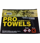 ProGold Pro Towels | Single Pack