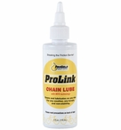 ProGold ProLink Chain Lube | 4oz Bottle