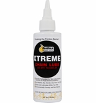ProGold Xtreme Chain Lube | 4oz Bottle