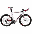 QR PRsix USA Limited Edition | 2016 Ultegra Race Bike