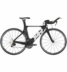 Quintana Roo CD0.1 | 2016 Shimano 105 Triathlon Bike
