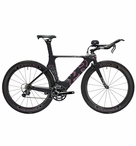 Quintana Roo CD0.1 Digital | 2016 Ultegra Triathlon Bike