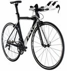 Quintana Roo Kilo Carbon Triathlon Bike