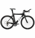 Quintana Roo Kilo Race | 2016 Shimano 105 Triathlon Bike