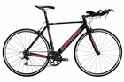Quintana Roo Kilo Triathlon Bike