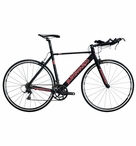 2012 Quintana Roo Kilo Triathlon Bike