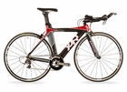 2013 Quintana Roo Seduza Triathlon Bike