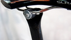 Quintana Roo System 6 Carbon Seatpost