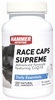Hammer Nutrition Race Caps Supreme | 90 Capsules