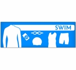 Race Gear Guide - Swim