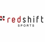 Redshift Sports Cycling Components