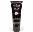 REFLECT H20 Pre-Swim & Sun Protecting Gel - 8 oz.