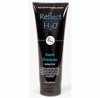 REFLECT H20 Swim Shampoo - 8 oz.