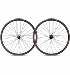 Reynolds 27.5 Trail Carbon Clincher Wheelset