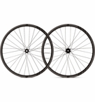 Reynolds 29 Trail Carbon Clincher Wheelset