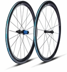 Reynolds 46 Aero Carbon Clincher Wheelset