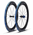 Reynolds 72/90 Aero Carbon Clincher Wheelset