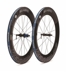 Reynolds 90 Aero Carbon Clincher Wheelset