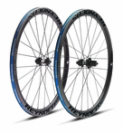 Reynolds Assault SLG Disc Brake Wheelset