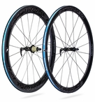 Reynolds Assault / Strike SLG Carbon Clincher Wheelset