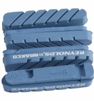 Reynolds Cryo-Blue Power Brake Pads