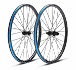 Reynolds Mountain Wheelsets