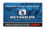 Reynolds RAP Carbon Wheel Card | Protect Your Carbon Wheels!
