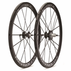 Reynolds RZR 46 Tubular Wheelset