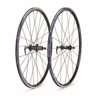 Reynolds Stratus Elite Alloy Wheelset
