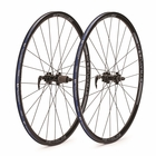 Reynolds Stratus Elite Disc Brake Alloy Wheelset