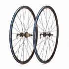 Reynolds Stratus Pro Disc Brake Alloy Wheelset