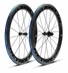 Reynolds Strike SLG Carbon Clincher Wheelset