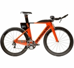 Road Bikes, Triathlon Bikes & Mountain Bikes