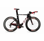 Road Bikes & Triathlon Bikes