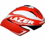 Road Helmets & Triathlon Helmets