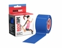 "RockTape | 2"" Kinesiology Tape"