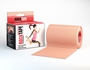 "RockTape | 4"" Kinesiology Tape"