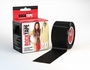 "RockTape H2O | 2"" Kinesiology Tape"
