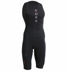 ROKA Men's Viper Elite Swimskin
