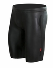 ROKA Women's SIM Elite Shorts