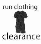 Run Clothing Clearance