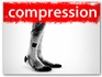Run Compression Sale
