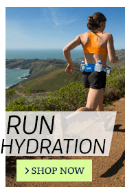 Run Hydration