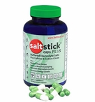 SaltStick Caps Plus | 100 Count