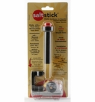 SaltStick Mini Dispenser | 3 Caps