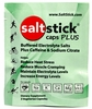 SaltStick Plus Trial Pack | 3 Count